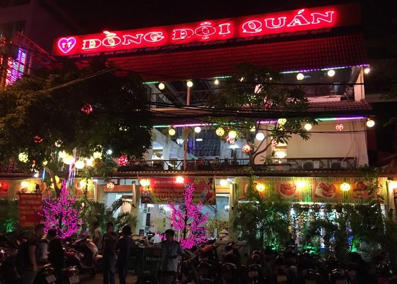 foody-dong-doi-quan-le-hong-phong-Quan-an-gia-dinh-Quan-10