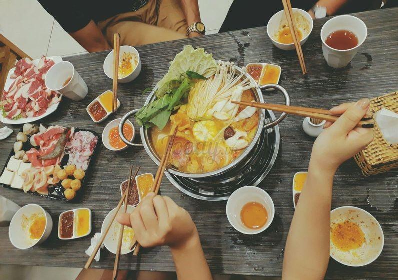 foody-guu-bbq-hot-pot-to-hieu- (2)