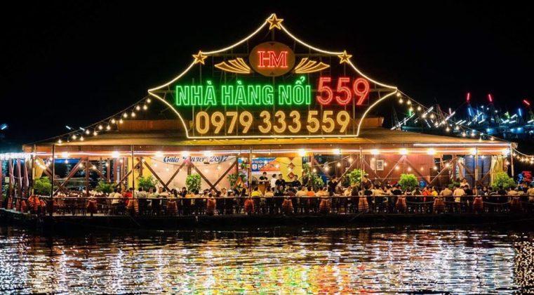 Nha hang noi Hung Manh 559