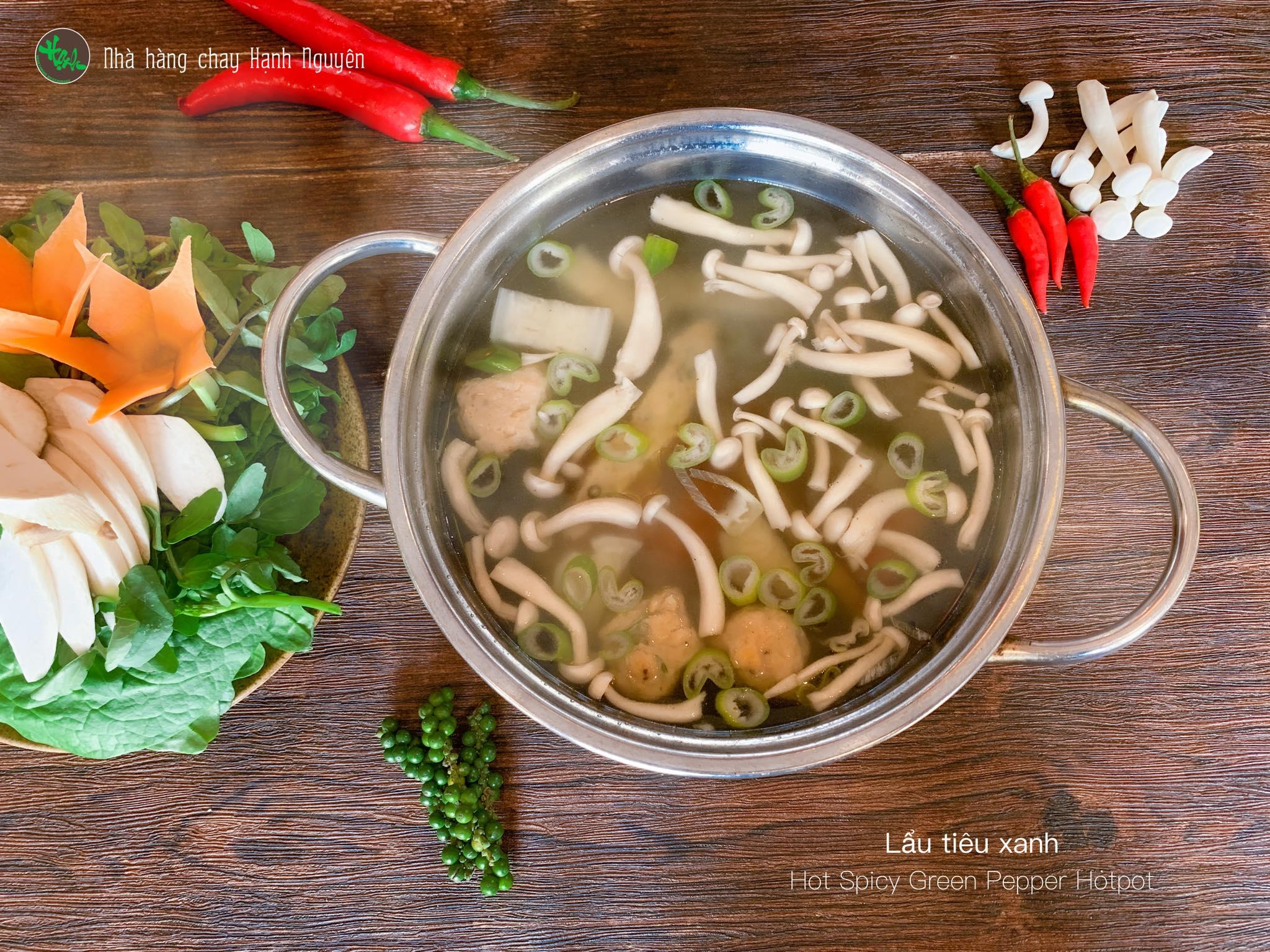 lau chay hanh nguyen