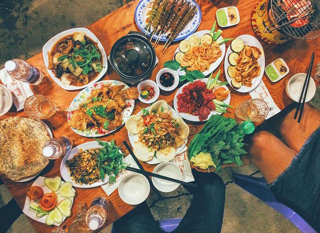 lau-nuong-anh-em