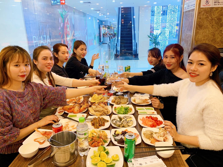nha-hang-dragon-sea-buffet