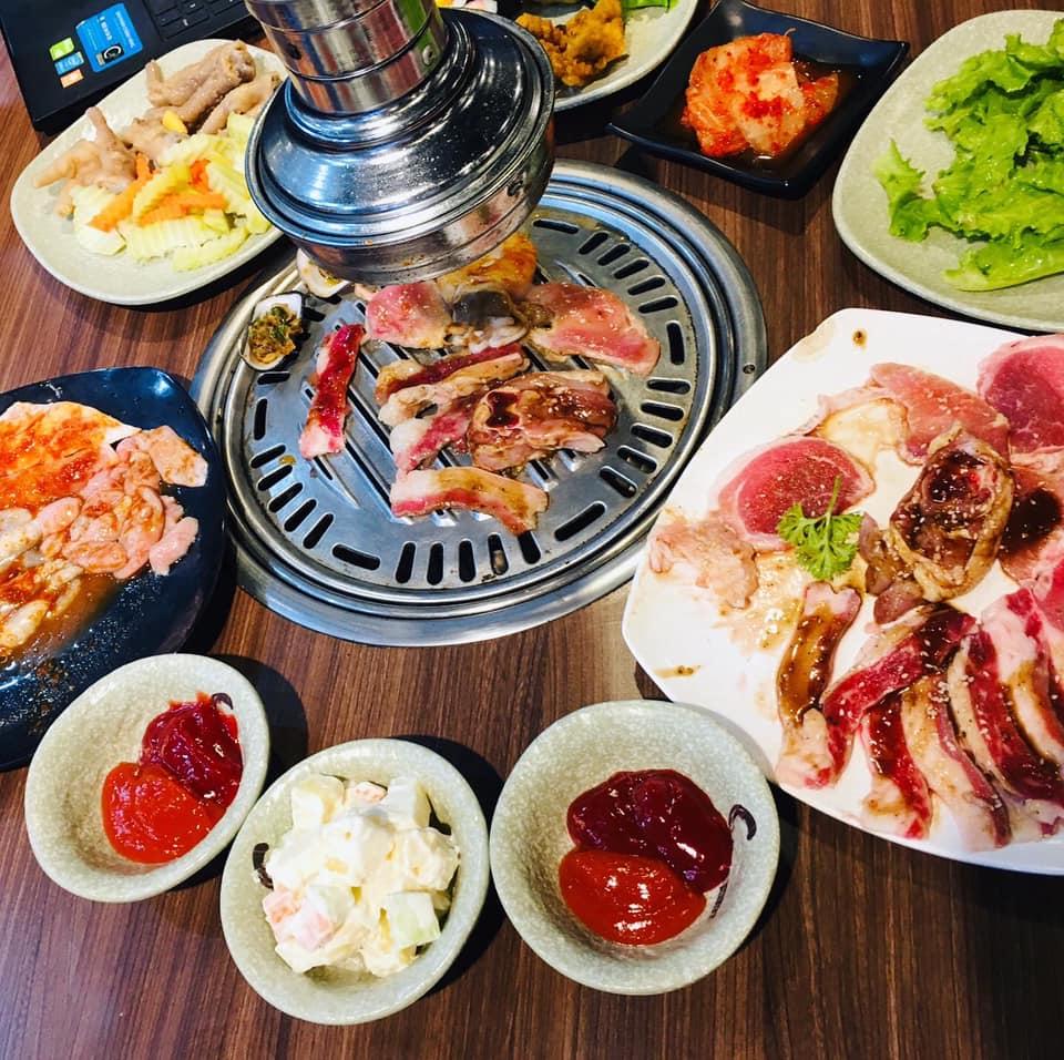 nha-hang-lau-nuong-ngon-tai-quan-ha-dong