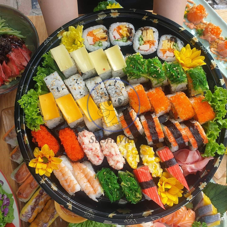 nha-hang-sushi-ngon-o-hoang-quoc-viet