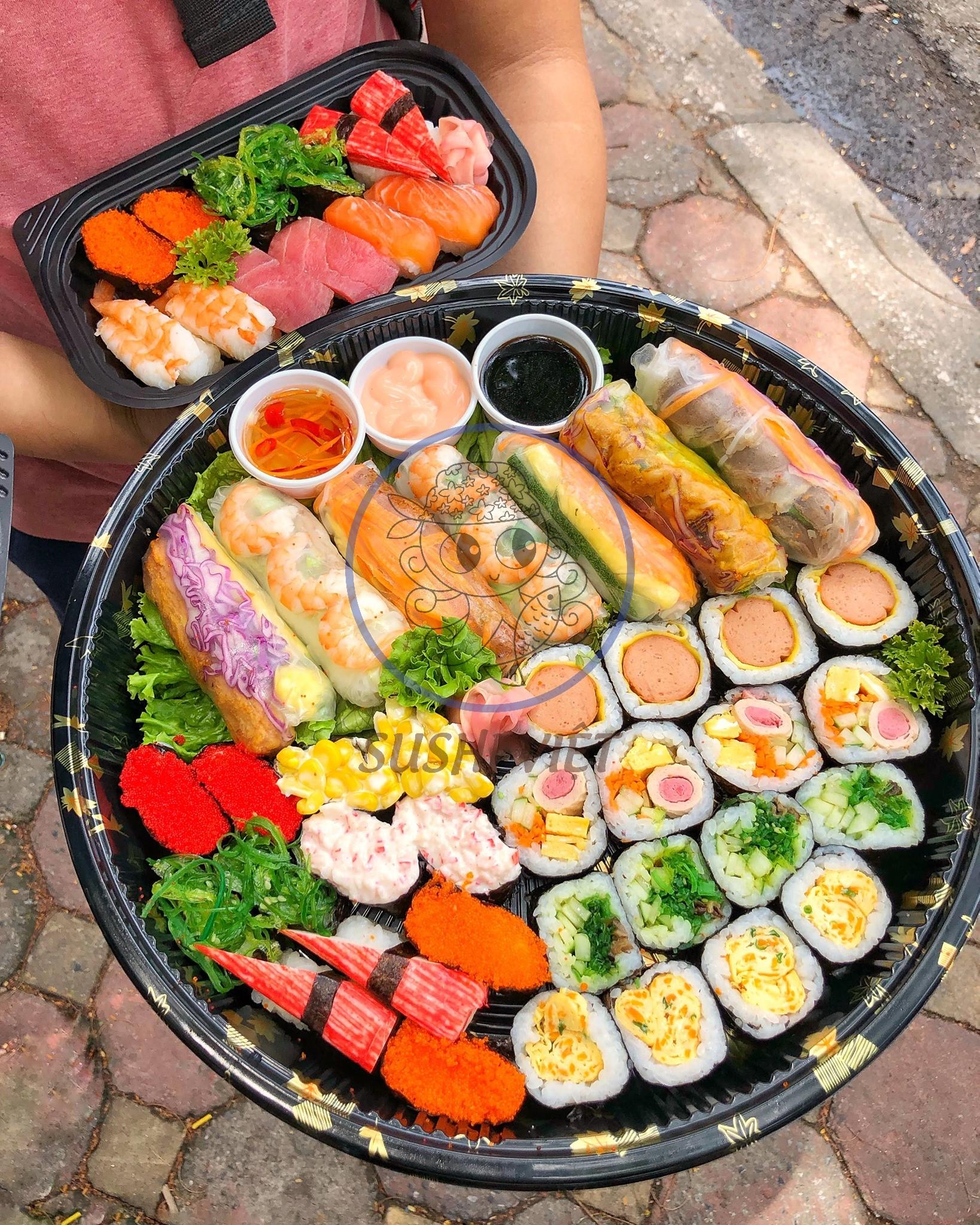 nha-hang-sushi-viet-hoang-quoc-viet