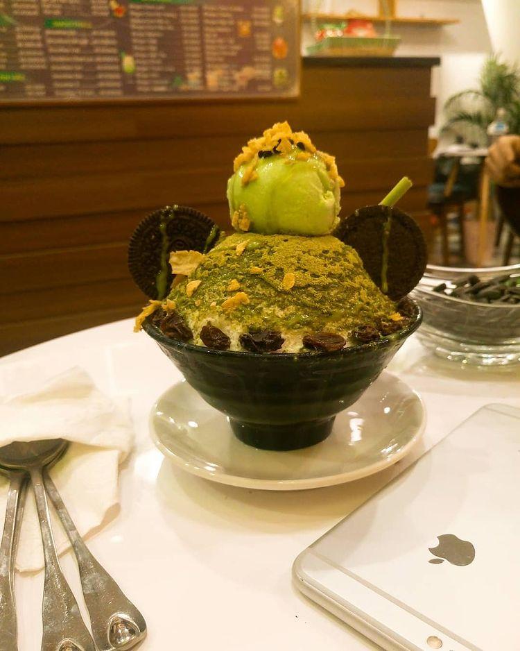 Quán ăn ngon ở Quảng Ninh