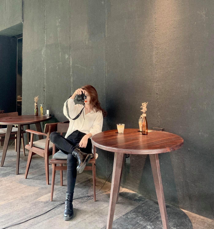 Giới thiệu về Life Coffee Brewers HCM