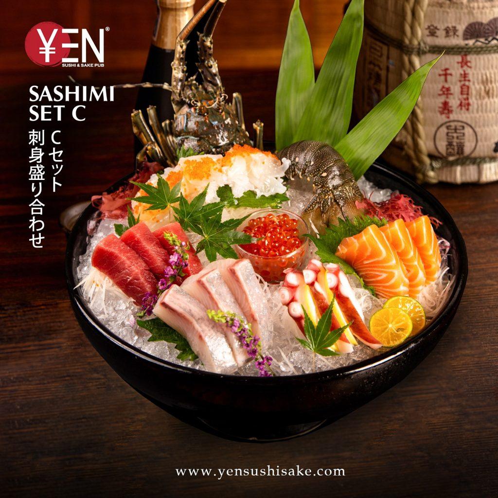 yen bar