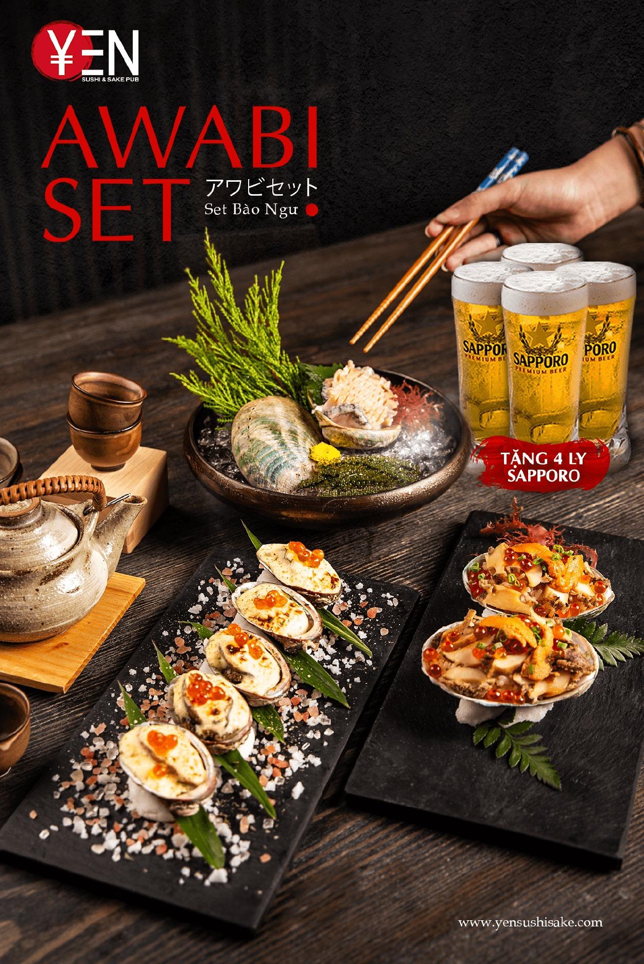 yen sushi 1