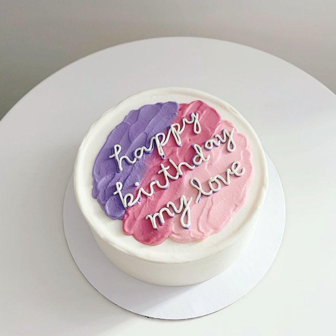 5-lipi-cake