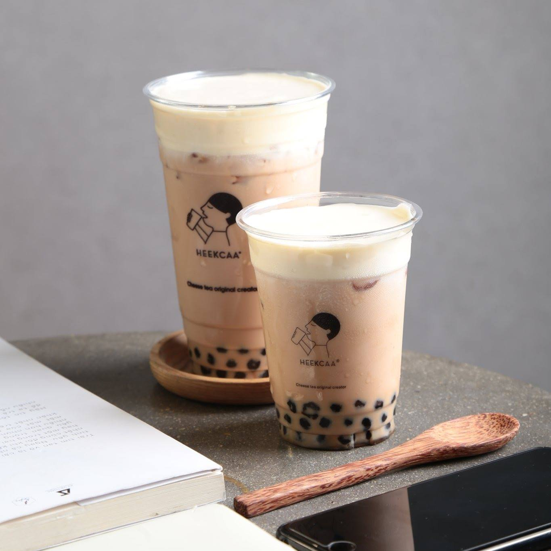 @heekcaavietnam-quán trà sữa quận12