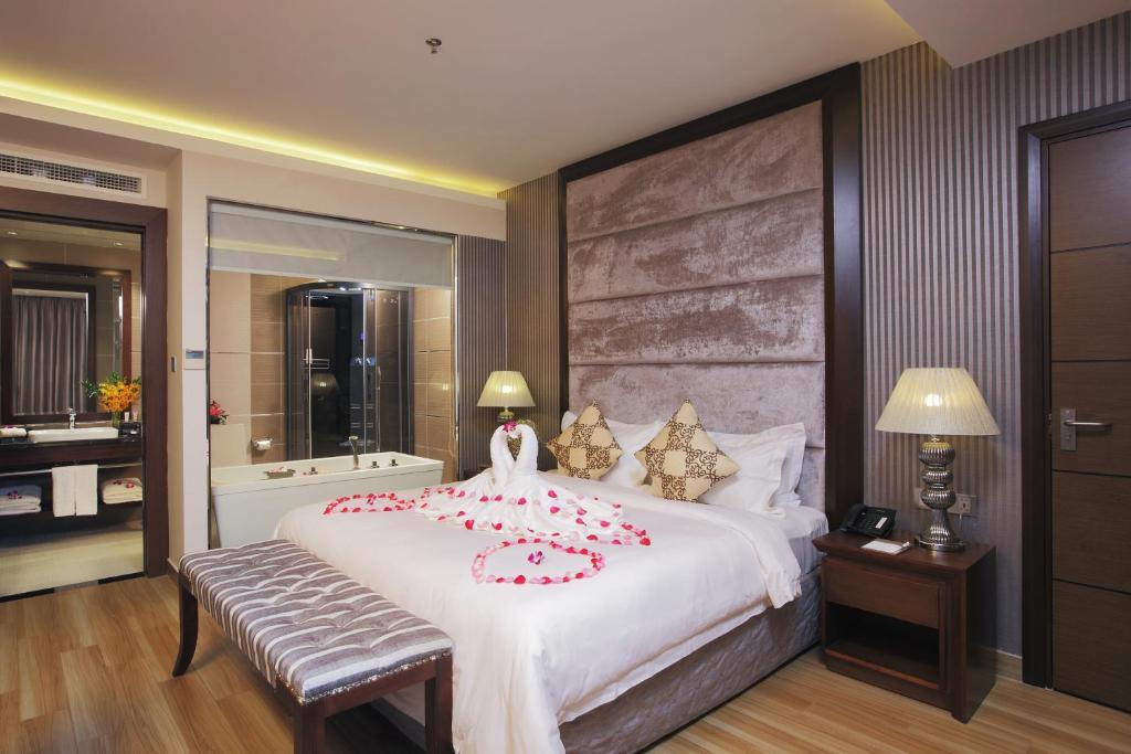 Athena-Hotel-quan-10