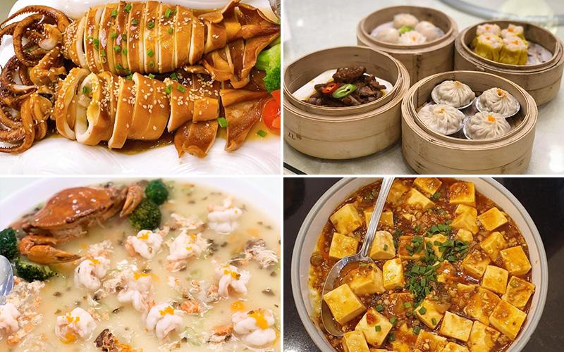 Dai-Duong-Restaurabt