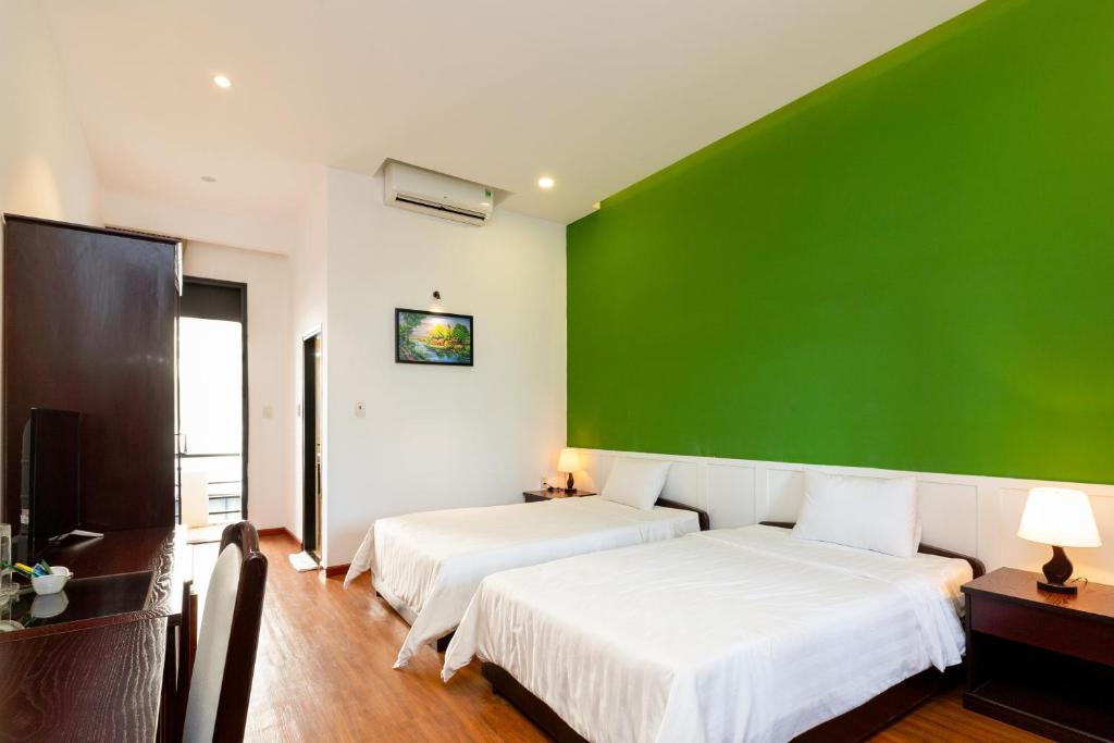 Gloria-Hotel-khach-san-quan-10-tphcm