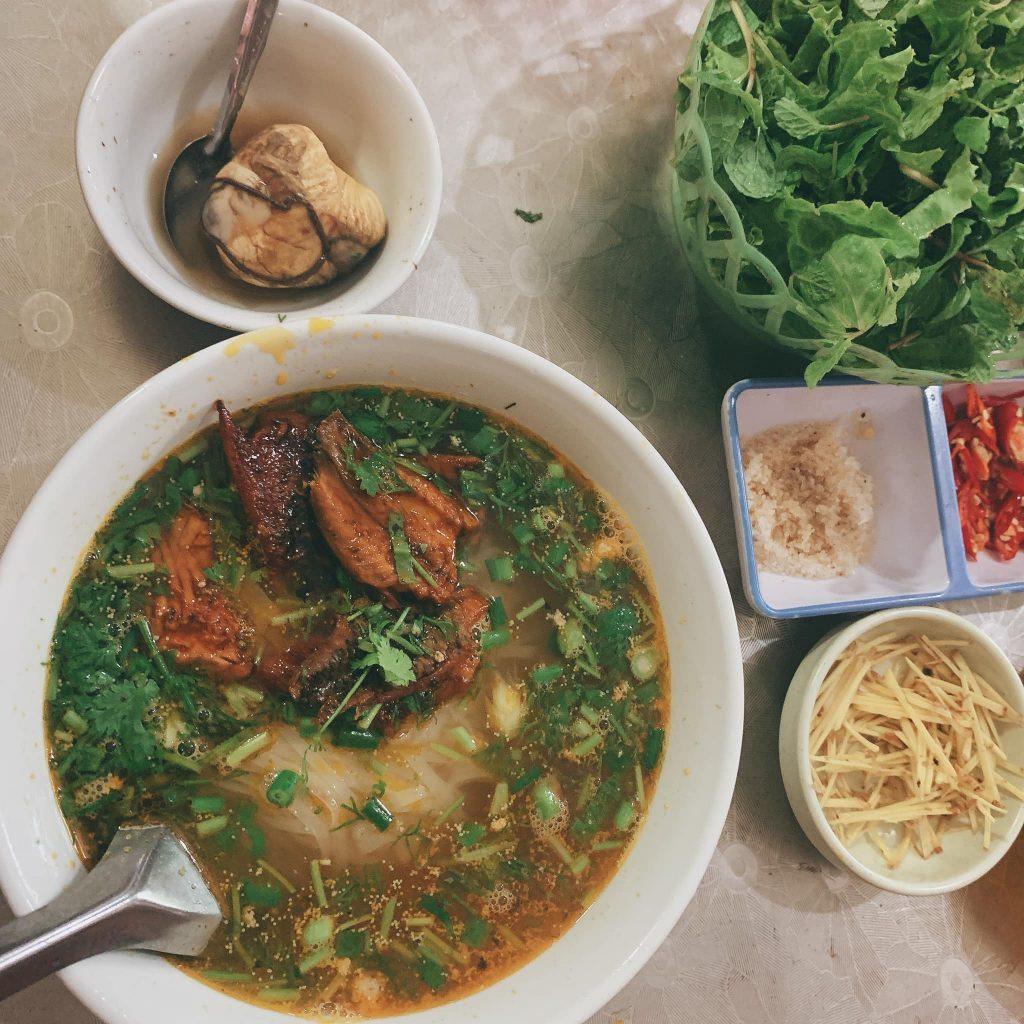 dac san thai binh 7