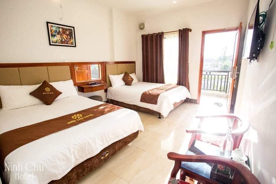Ninh-Chu-Hotel