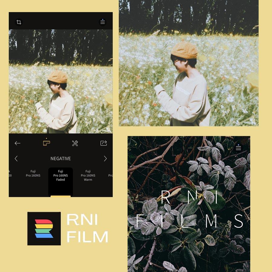 Rni-Film