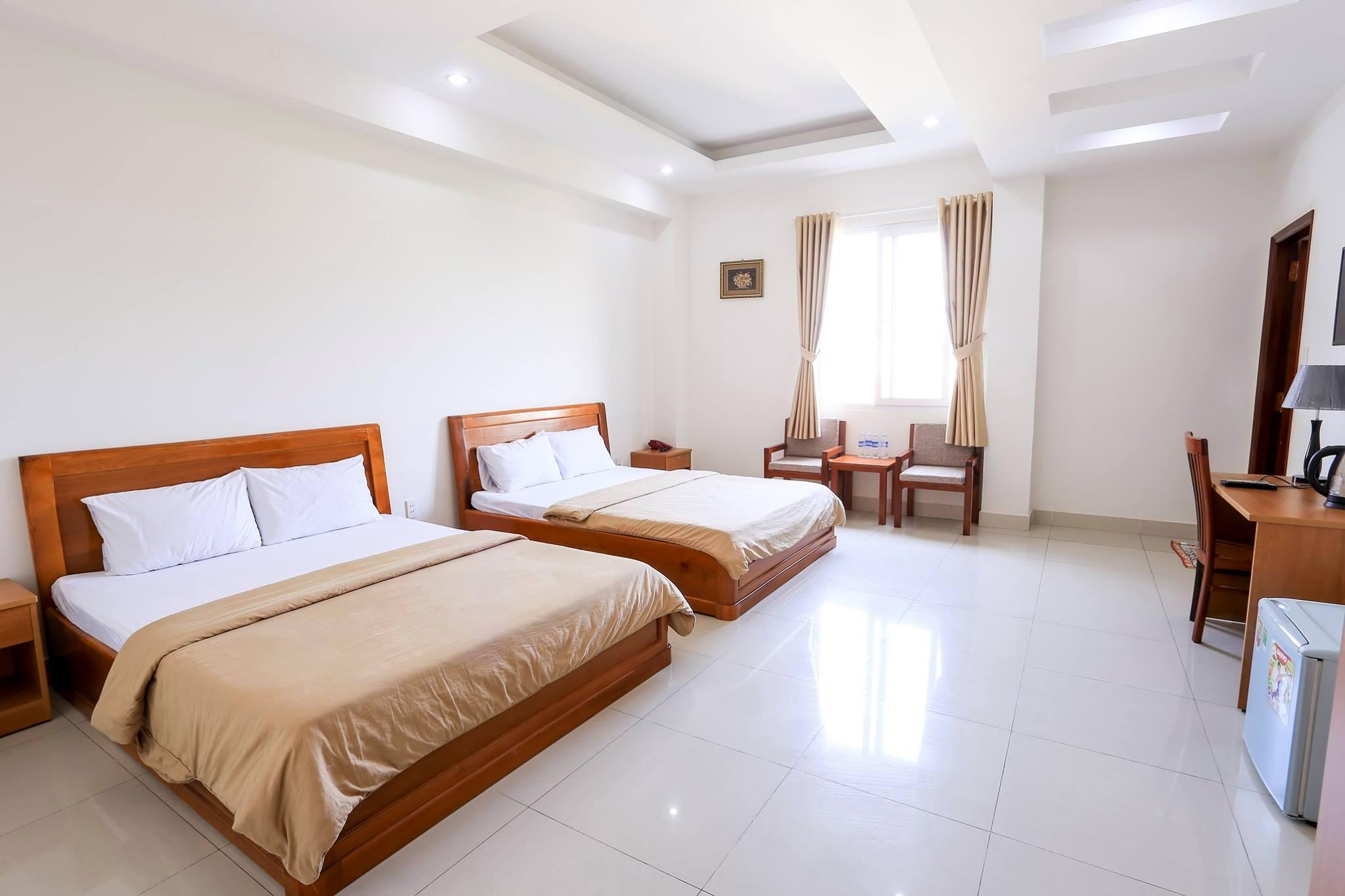 Royal Hotel Bien Hoa