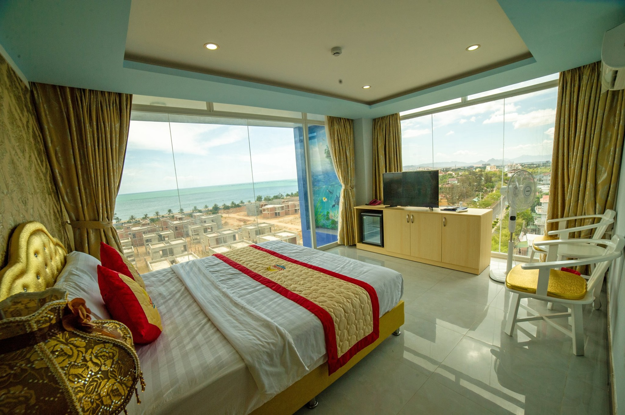 Sunrise-Ninh-Thuận-Hotel