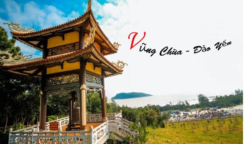 Tham quan mo Dai tuong Vo Nguyen Giap