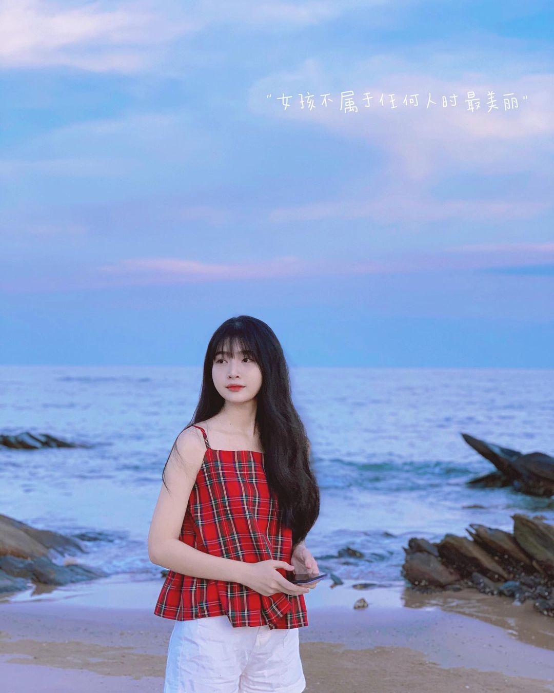 Vung Chua Dao Yen 2