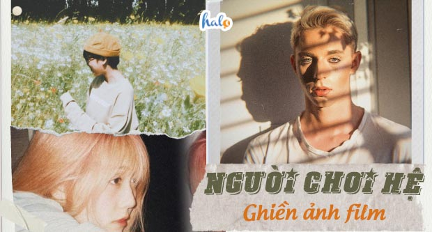 anh-bia-cac-app-chup-anh-film