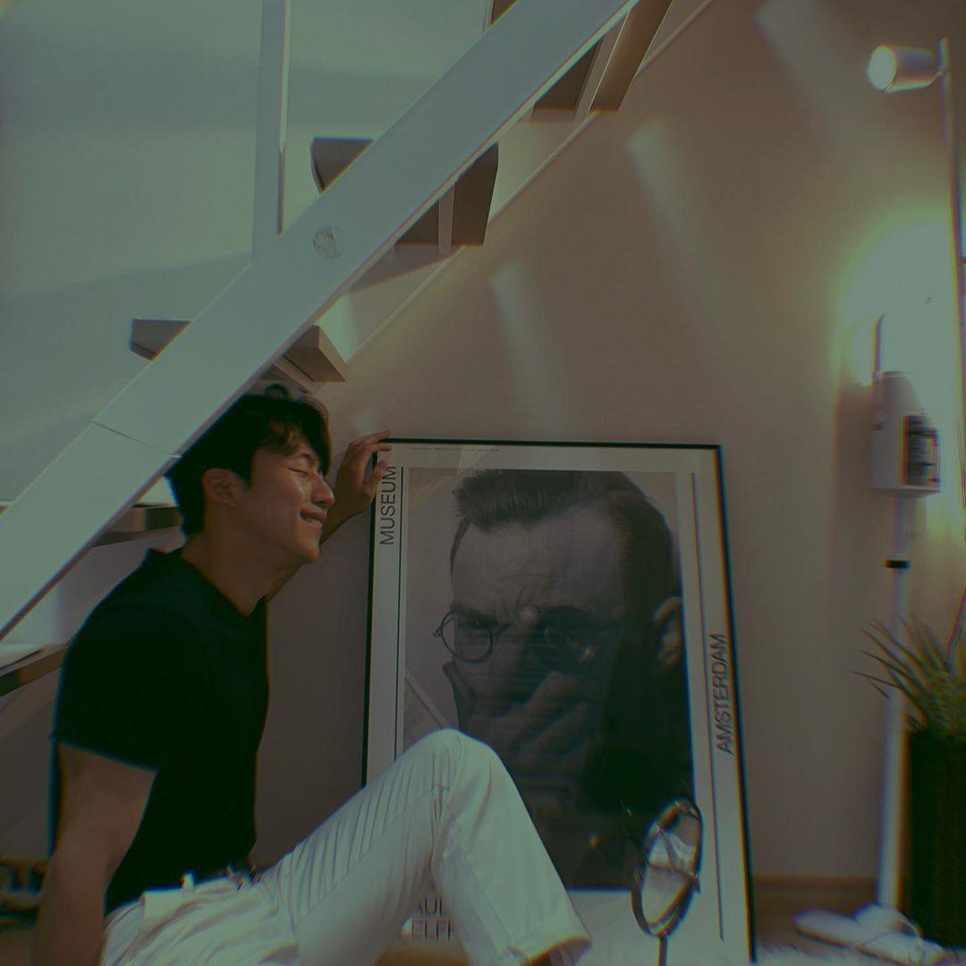 app chinh anh mau film gudak