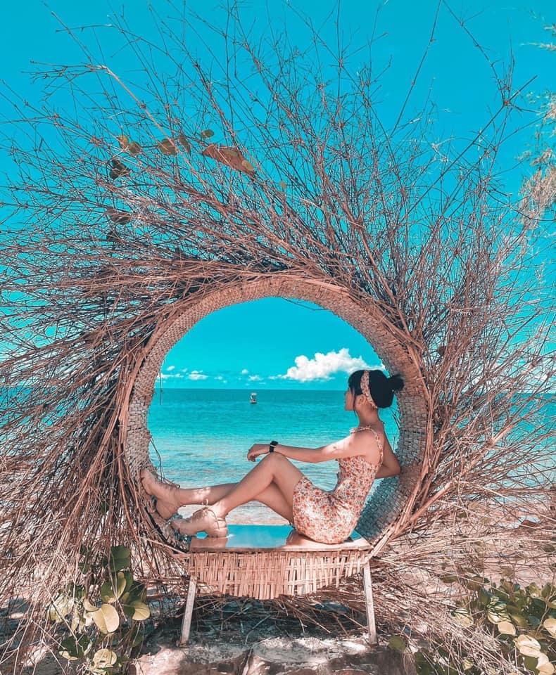 Camia Resort & Spa - Phu Quoc