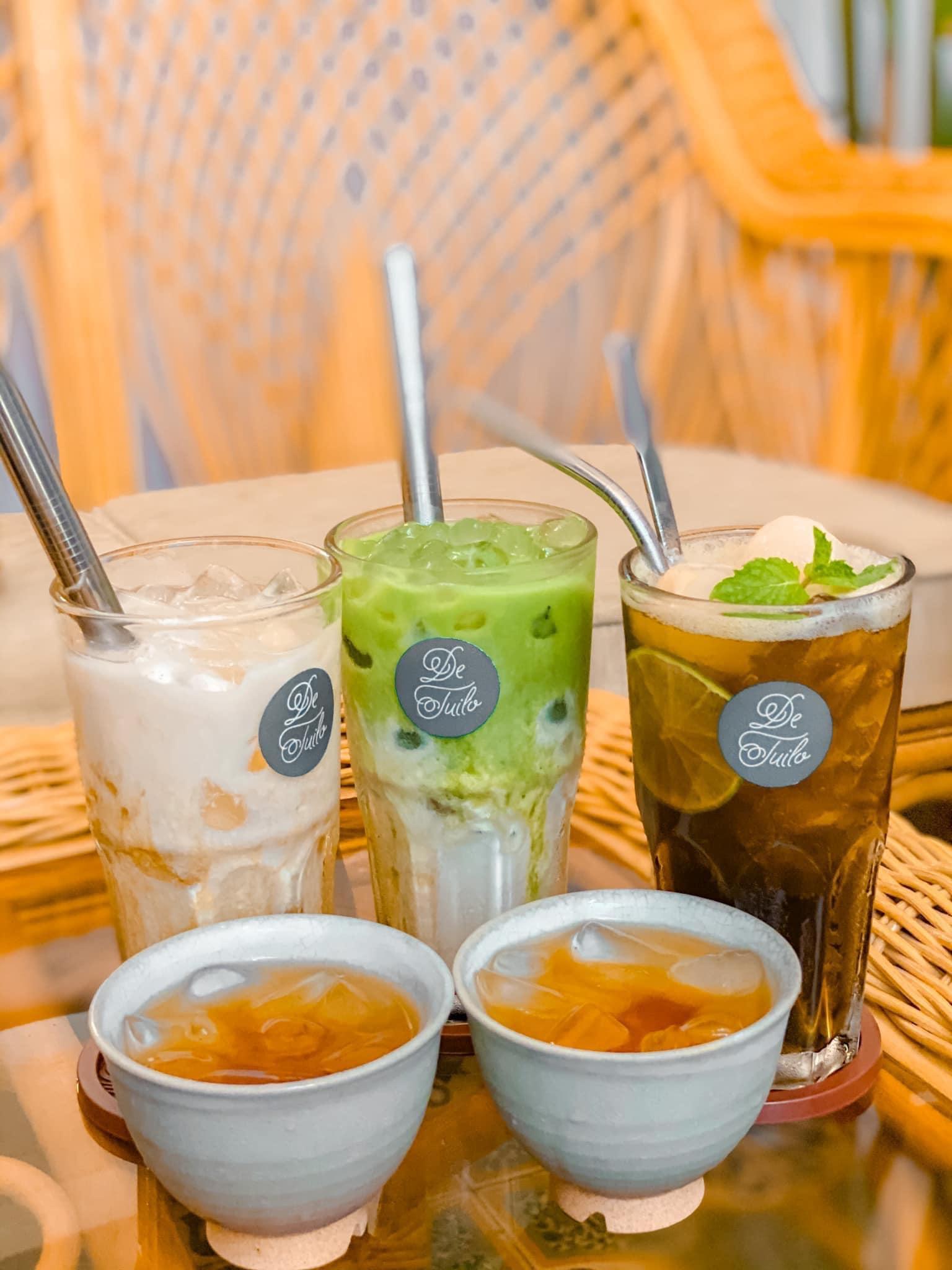 cafe phu nhuan 17