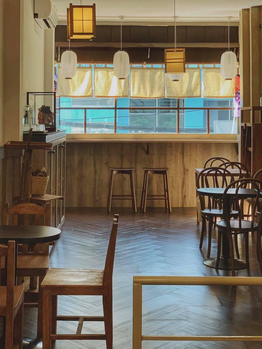 cafe phu nhuan 6