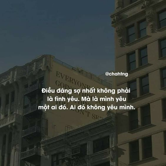 cham ngon cuoc song 4