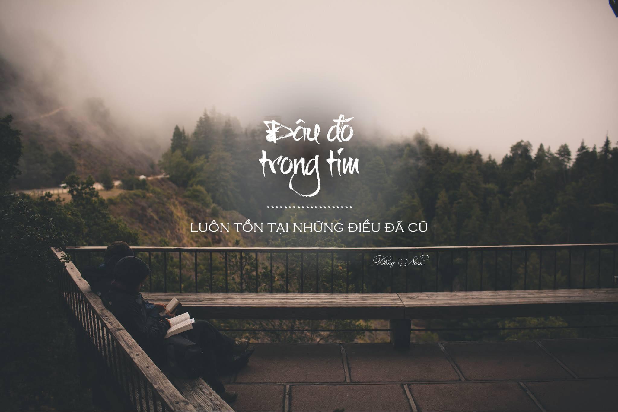 cham ngon cuoc song 5