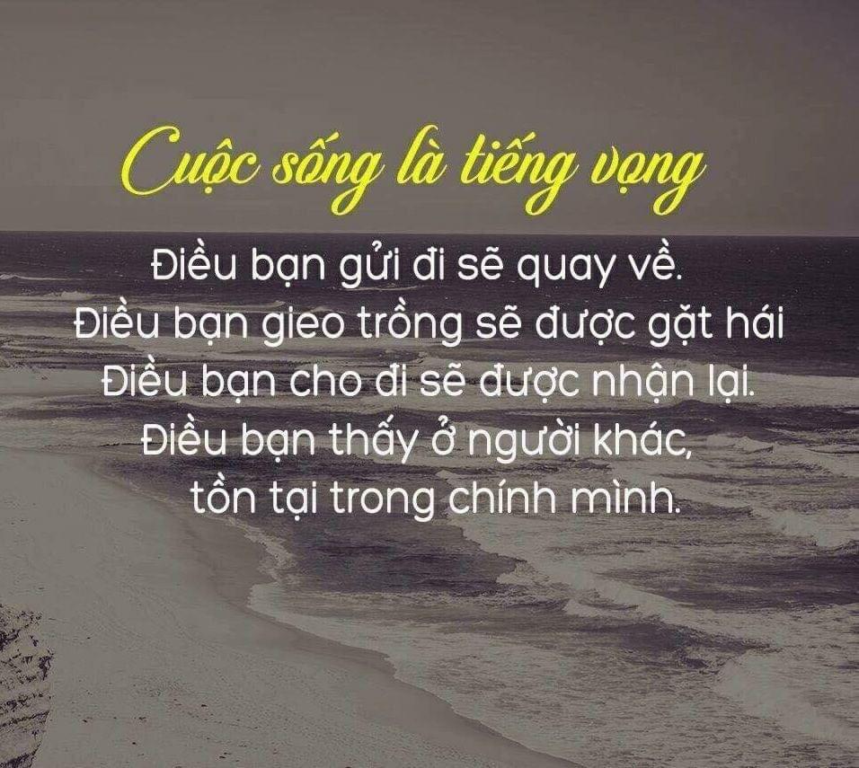 cham ngon cuoc song 6