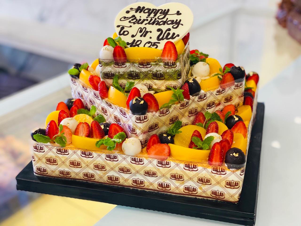 dallas-cake-banh-kem-ngon
