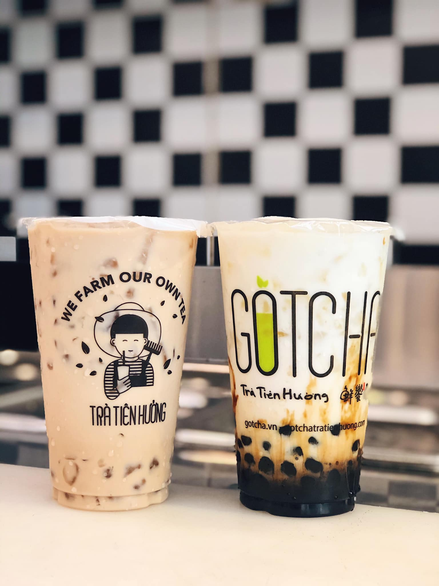gotcha-vietnam