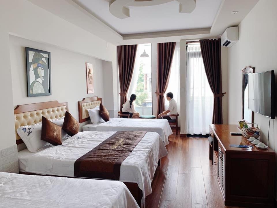 khách sạn kon tum 9