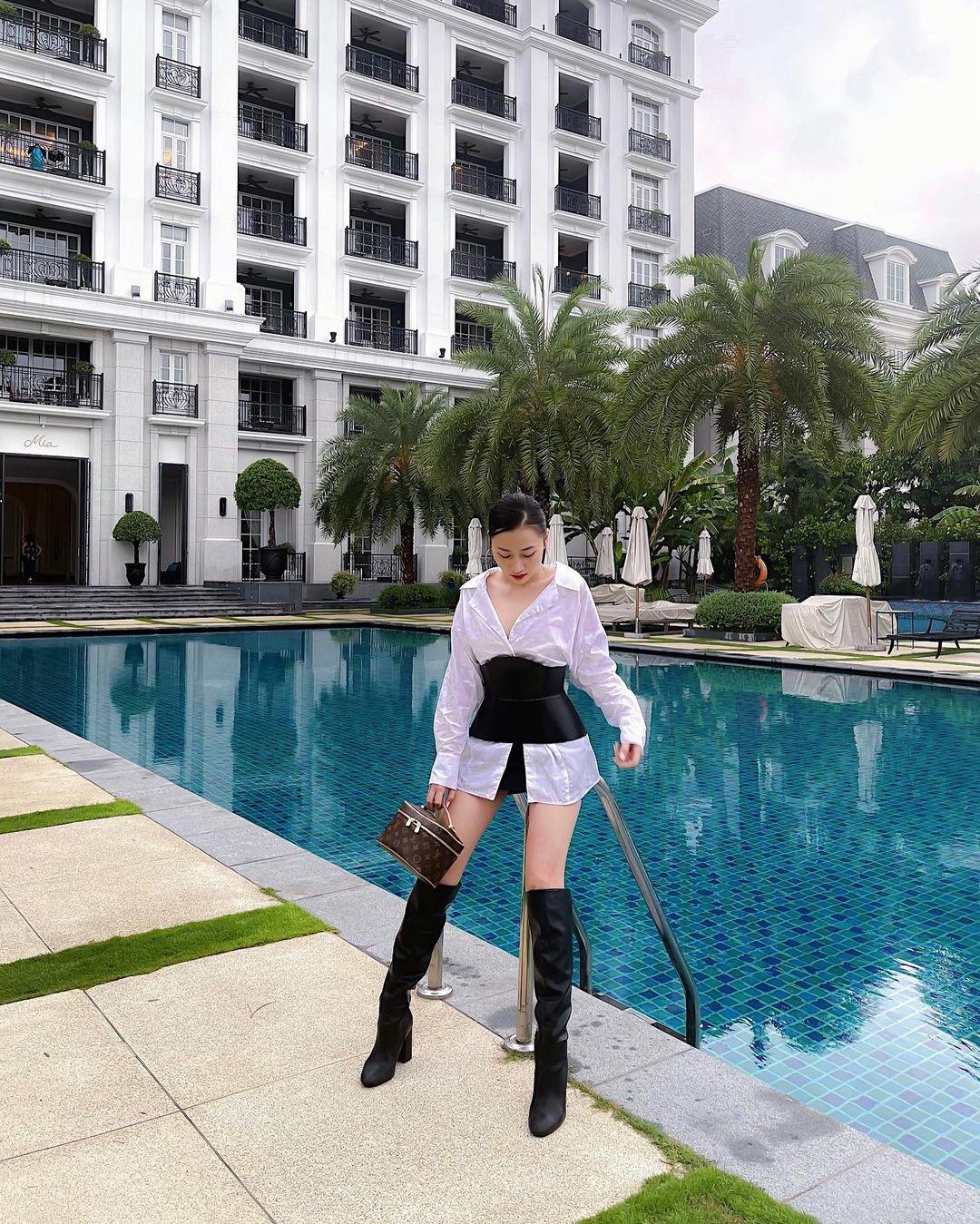 mia saigon khách sạn quận 2