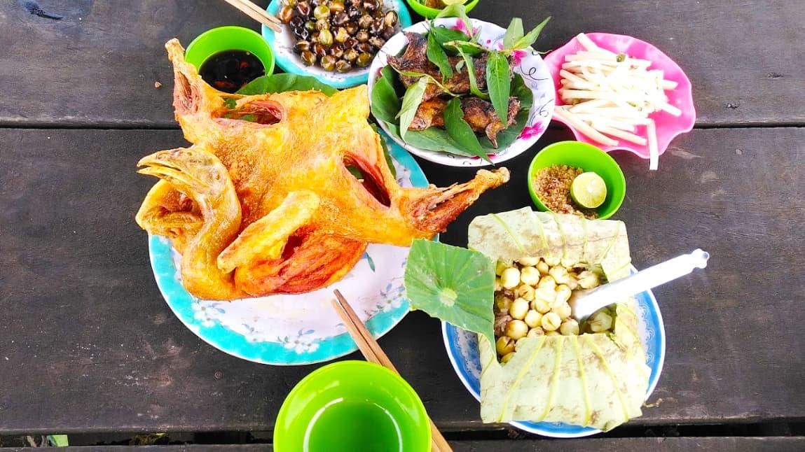 khu-du-lich-dong-sen-thap-muoi