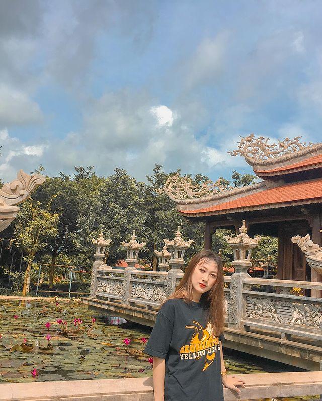 khu du lich van hoa Phuong Nam