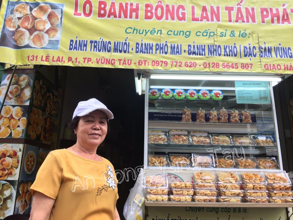 lo-banh-tan-phat-le-lai-vung-tau