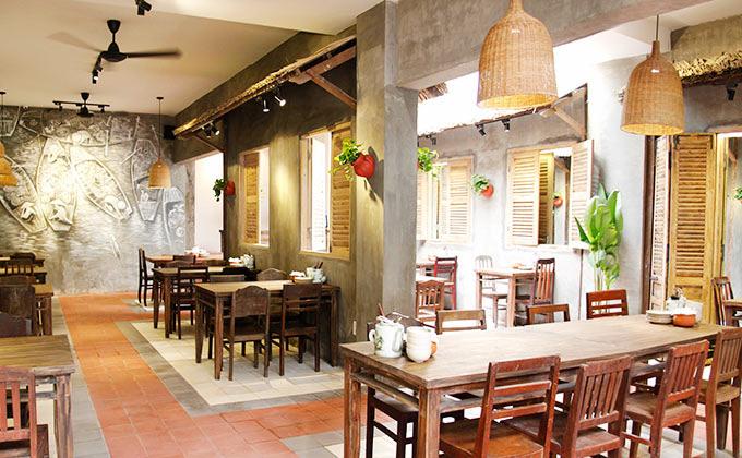 mekong-kitchen-quan-an-gia-dinh-quan-1