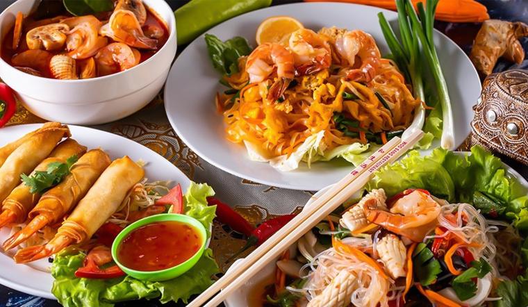 Thái Ship Quán