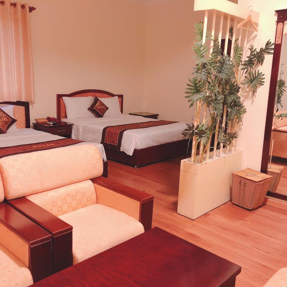 ngoc-lan-hotel-quan-11