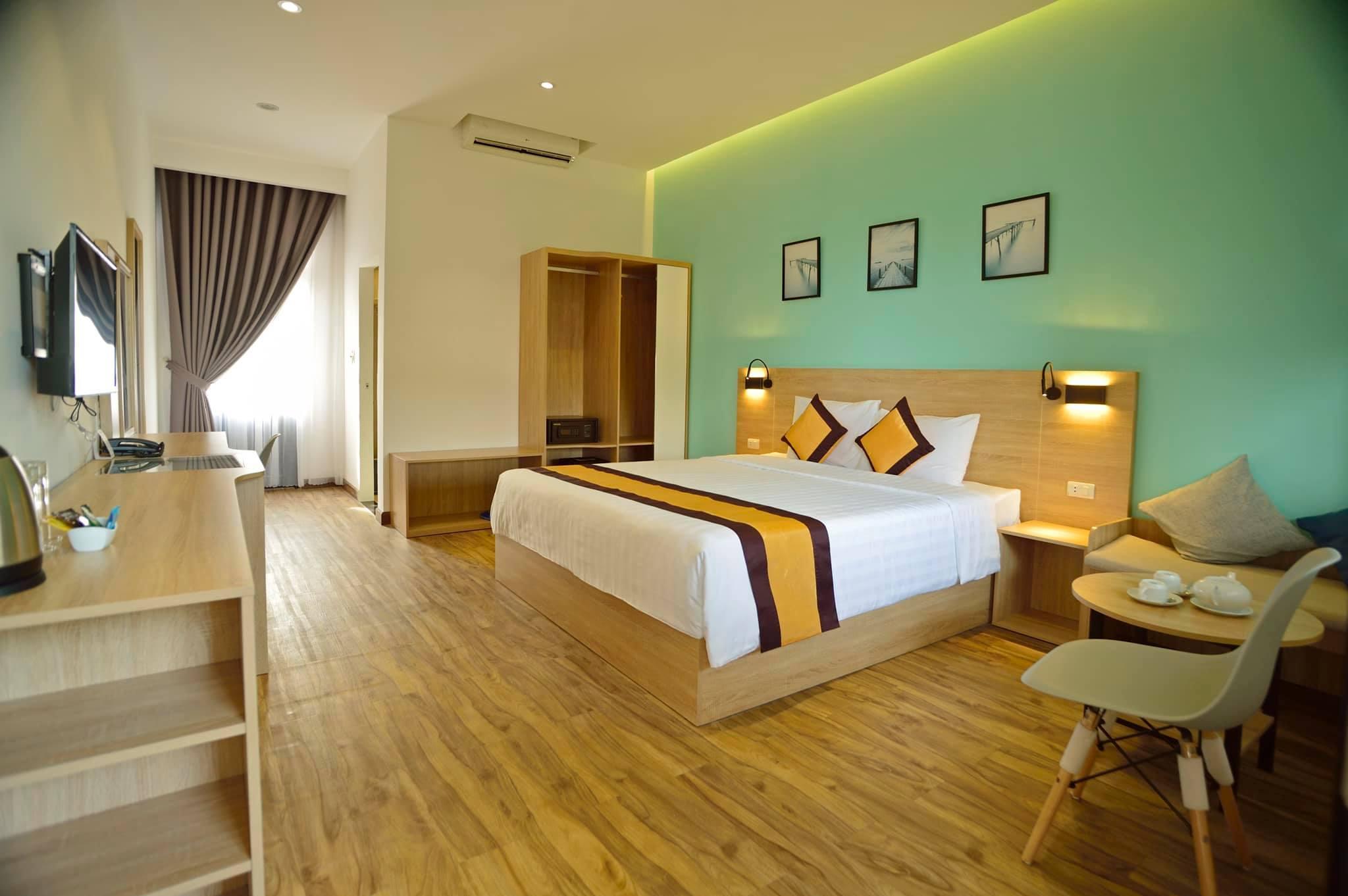 pandora-hotel-reivew