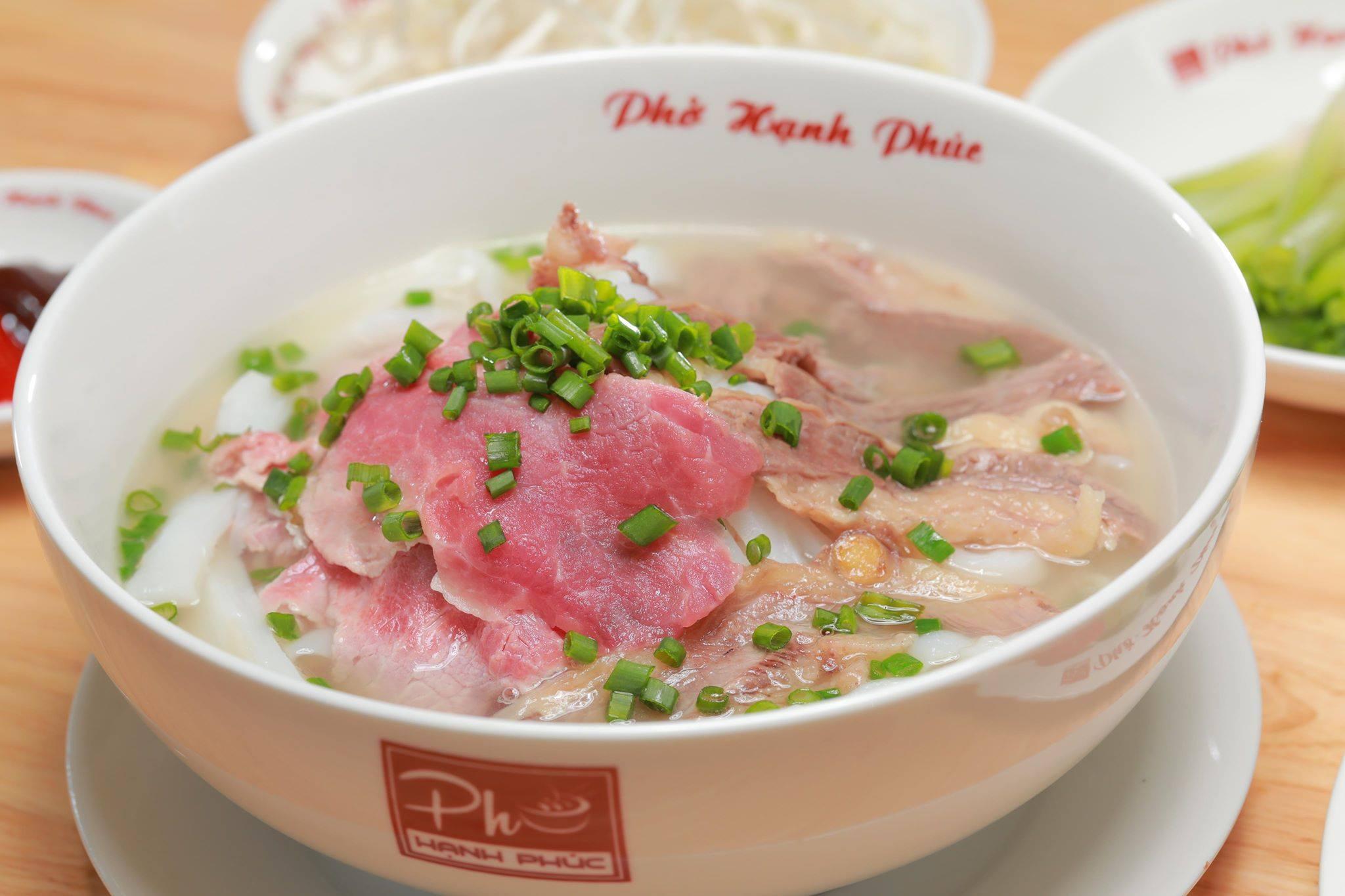 pho-hanh-phuc-19-ngo-gia-tu