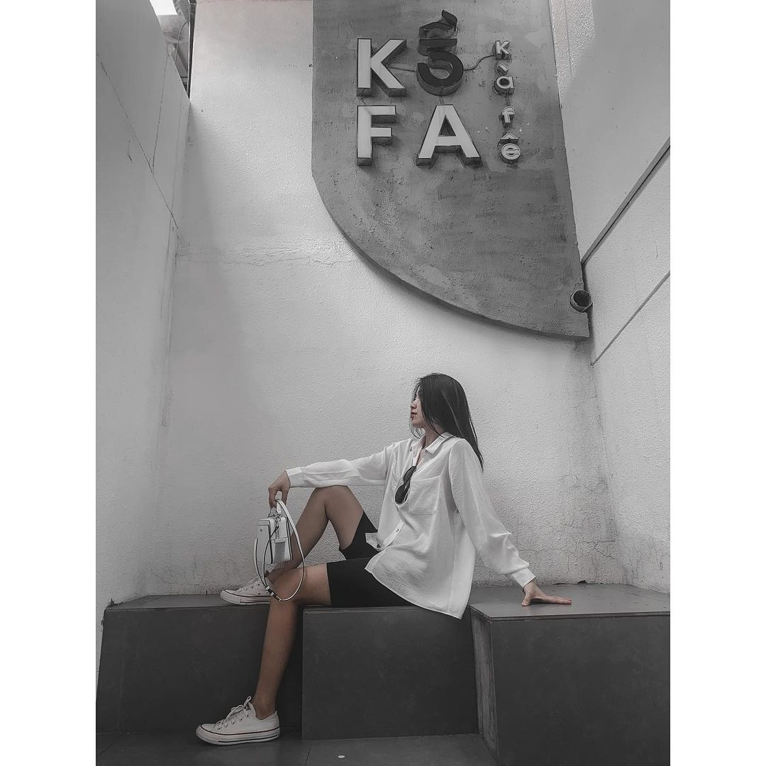 kêfa kafe