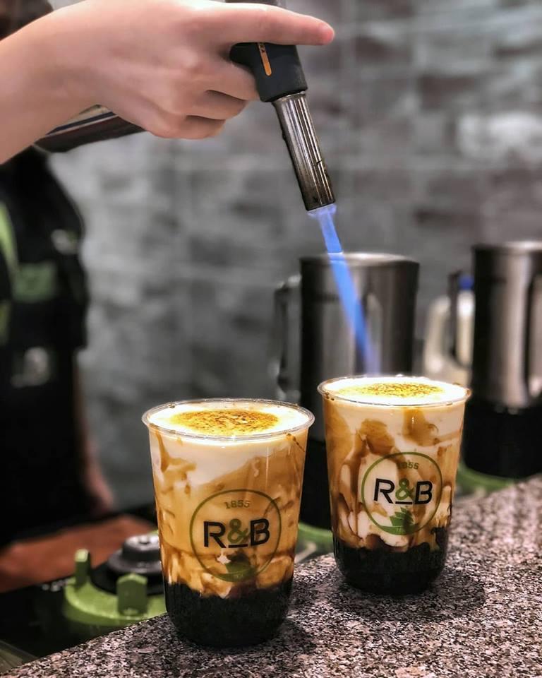 rb-tea-nguyen-trai