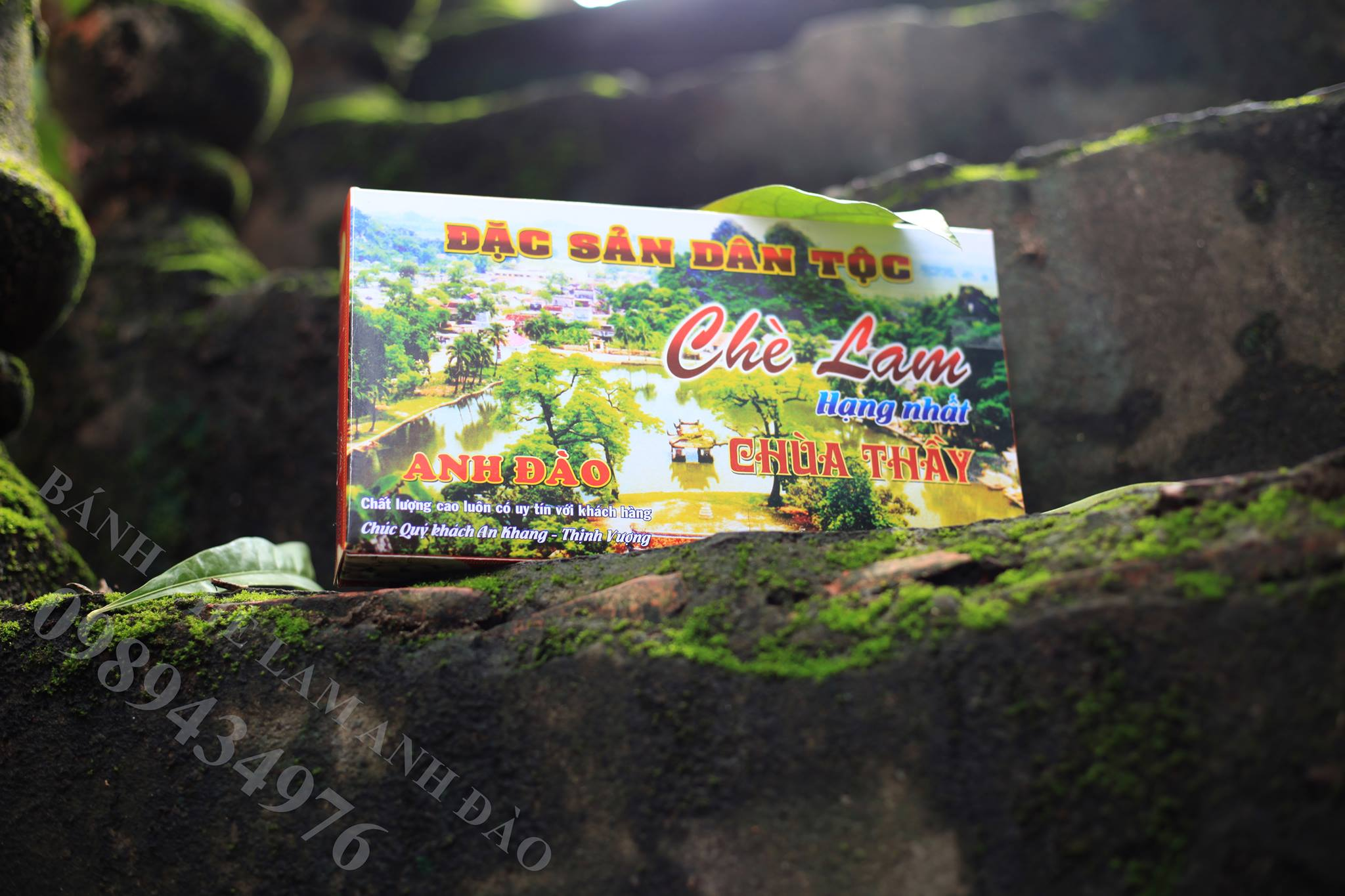 review-dia-chi-banh-che-lam-ngon-che-lam-anh-dao