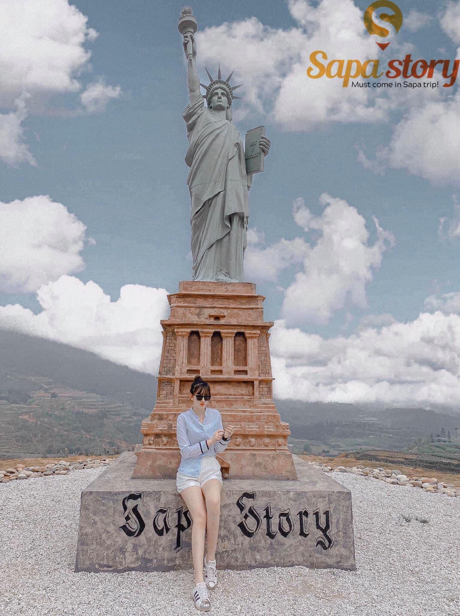 sapa-story-co-dep-khong