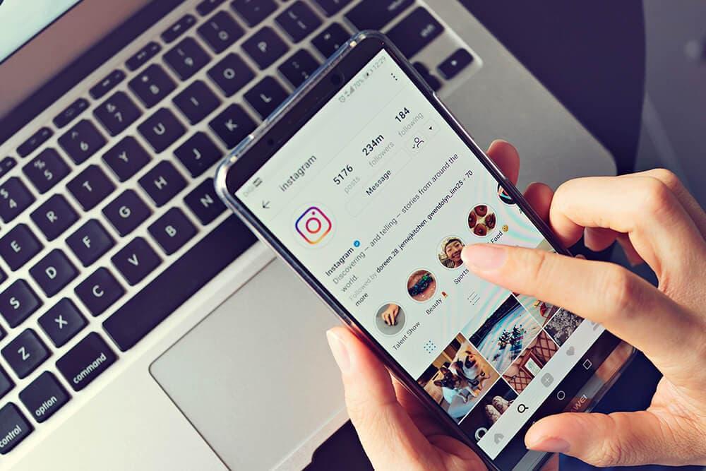 sticker 3 con gau tren instagram 8